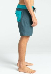 Billabong - Swimming shorts - char - 3