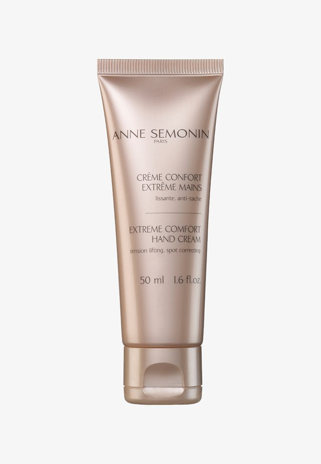 EXTREME COMFORT HAND CREAM 50ML - Crème mains - neutral