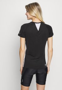 Dare 2B - OUTDARE - T-shirt med print - black - 2