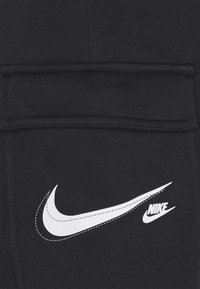Nike Sportswear - COURT PANT - Trainingsbroek - black - 5