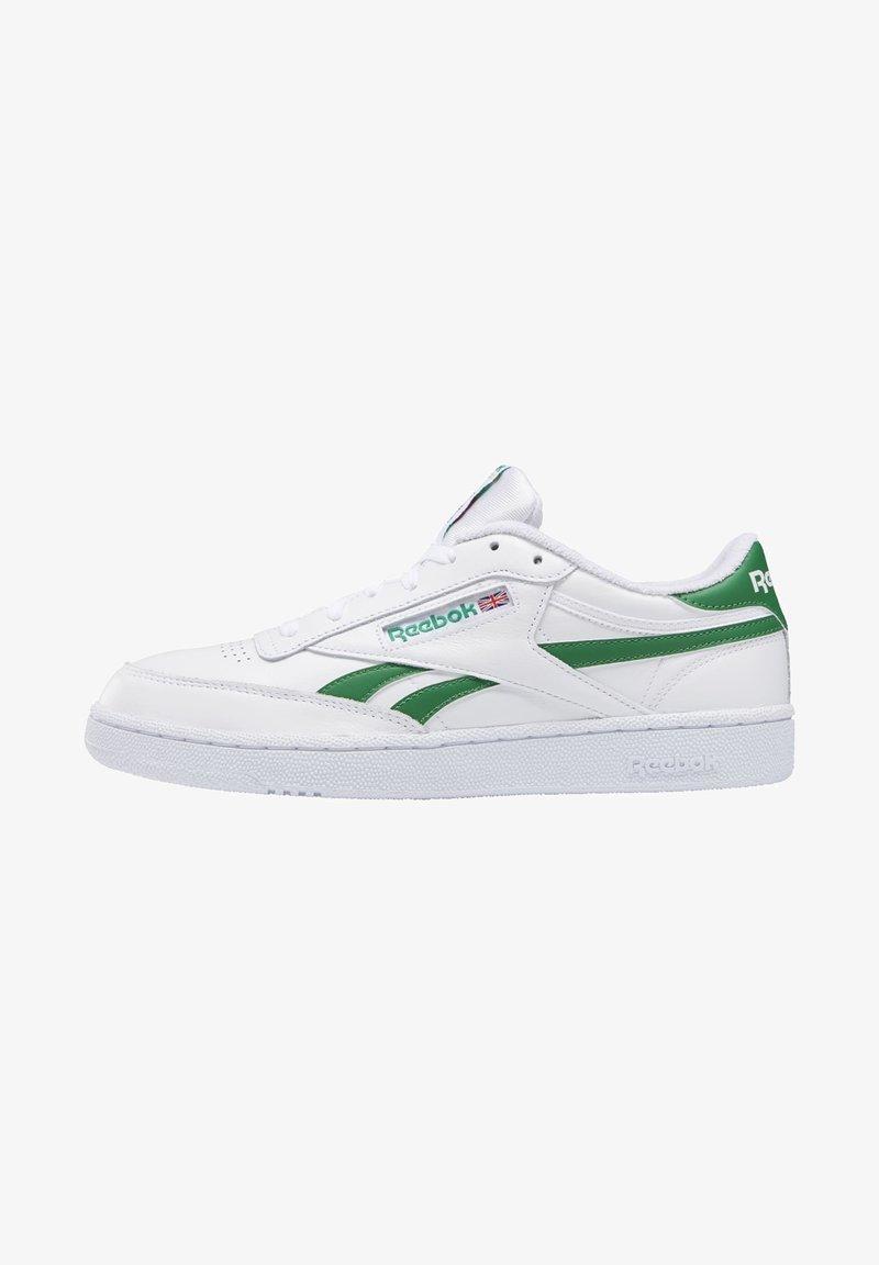 Reebok Classic - Zapatillas - white