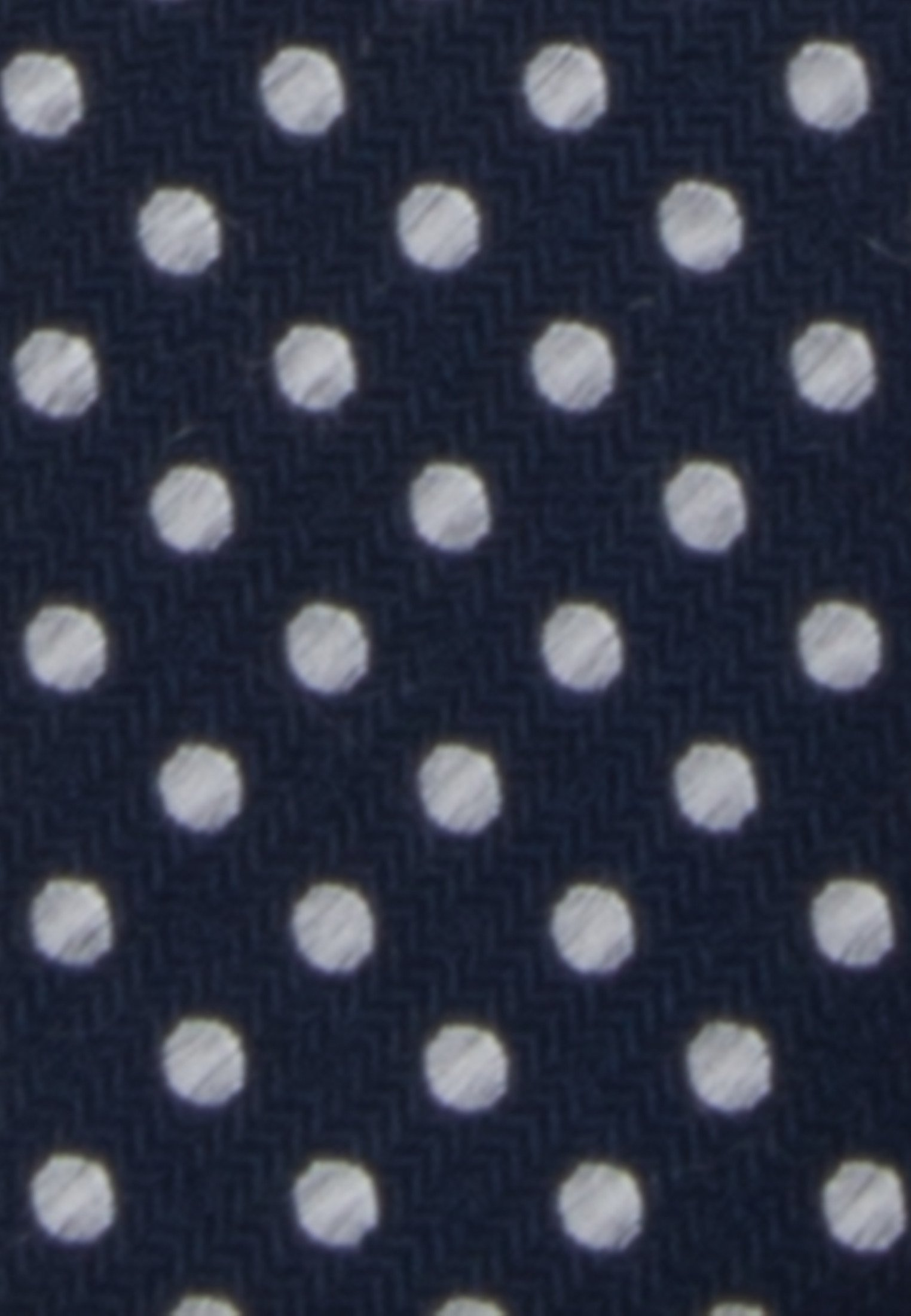 Seidensticker Krawatte - dunkelblau - Herrenaccessoires iaKoF
