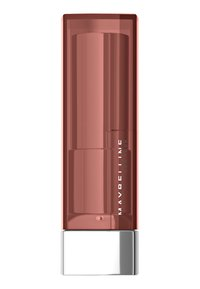 Maybelline New York - COLOR SENSATIONAL THE CREAMS - Lipstick - bare reveal - 1