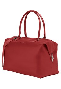 Lipault - LADY PLUME - Weekend bag - cherry red - 2
