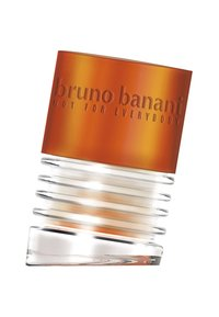 Bruno Banani Fragrance - BRUNO BANANI ABSOLUTE MAN EAU DE TOILETTE 30ML - Eau de toilette - - - 1