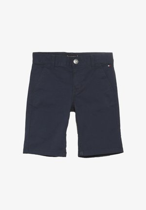 ESSENTIAL  - Shorts - blue