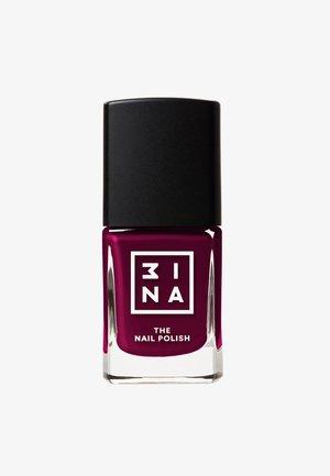 3INA MAKEUP THE NAIL POLISH - Nail polish - 138
