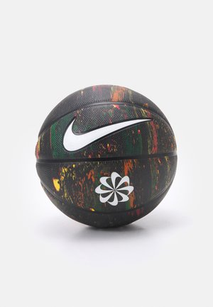 REVIVAL MOVE TO BASKETBALL SIZE 7 - Equipement de basketball - black/multicoloured