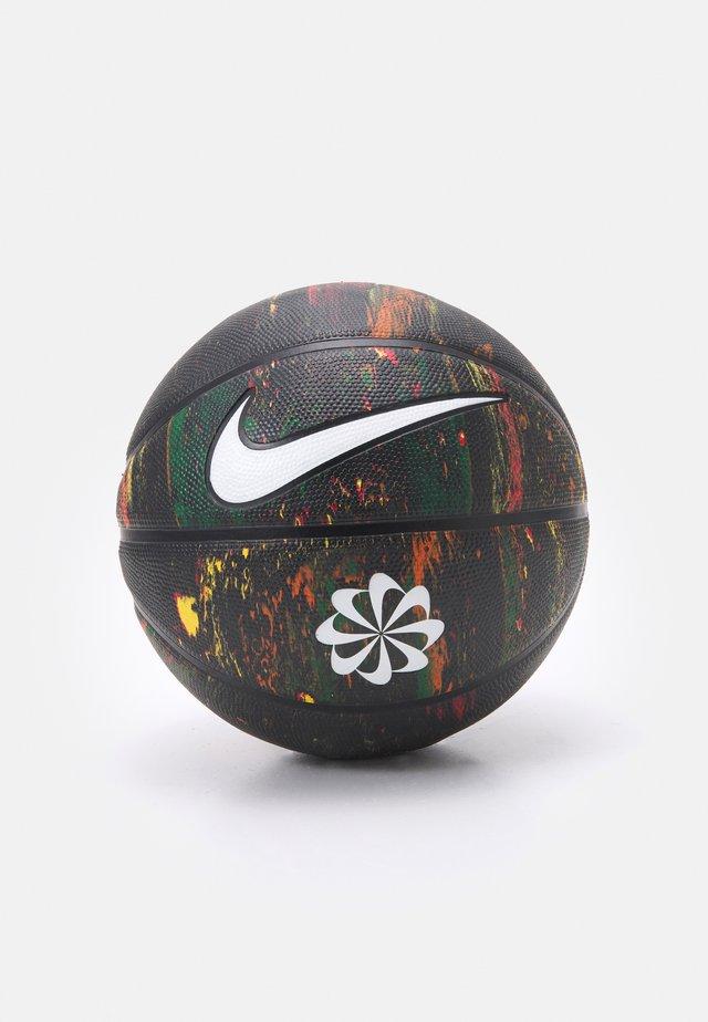 REVIVAL MOVE TO BASKETBALL SIZE 7 - Equipement de basketball - black/multicoloured