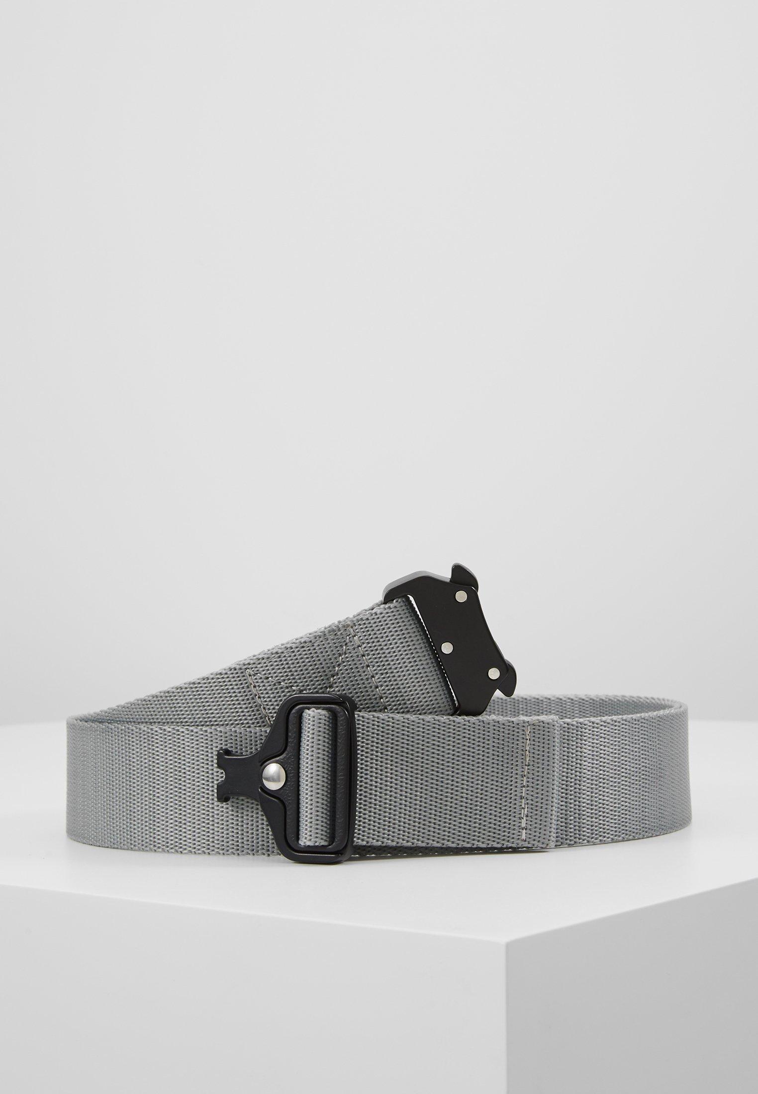 Donna WING BUCKLE BELT - Cintura