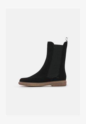 PICEA - Boots - black