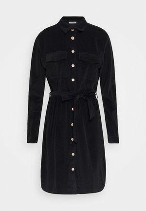 SOFI - Košilové šaty - black