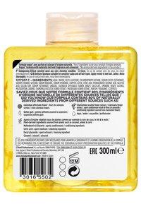 L'Oréal Professionnel - DELICATE SHAMPOO - Shampoo - - - 1