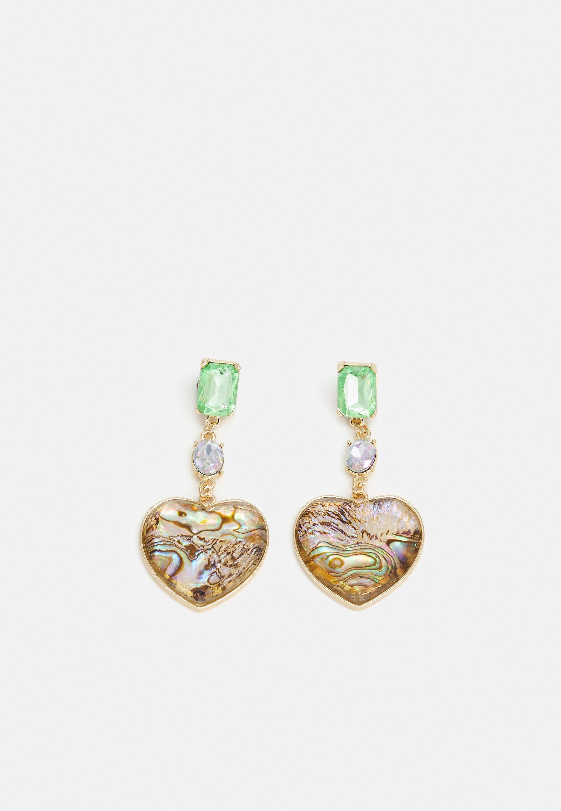 Women PCHARLYN EARRINGS - Earrings