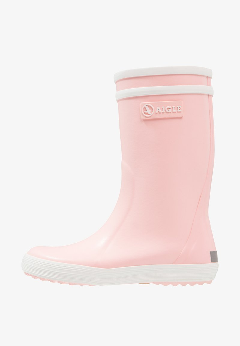 Aigle - LOLLY POP - Wellies - guimauve