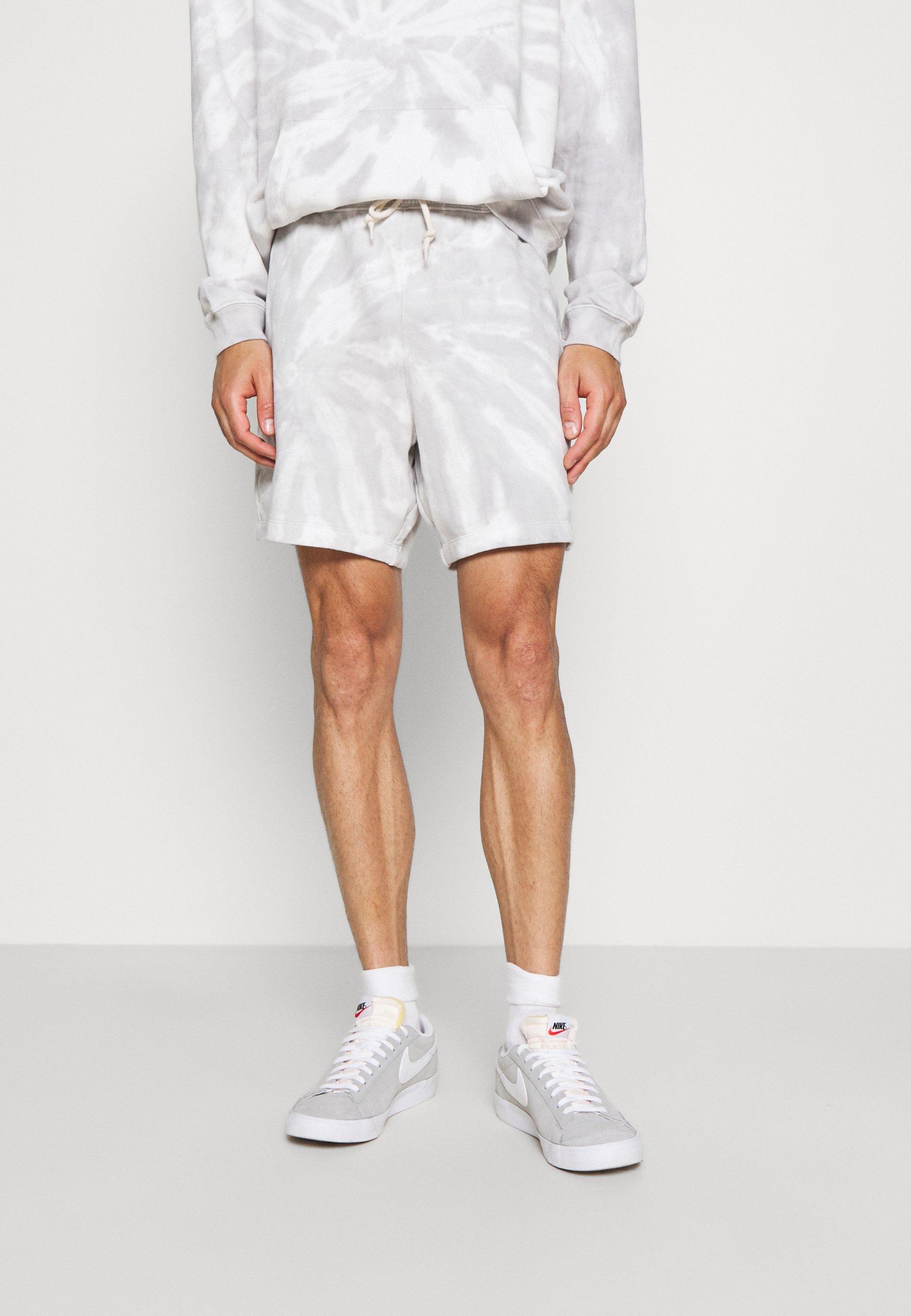 Men TIE DYE - Shorts
