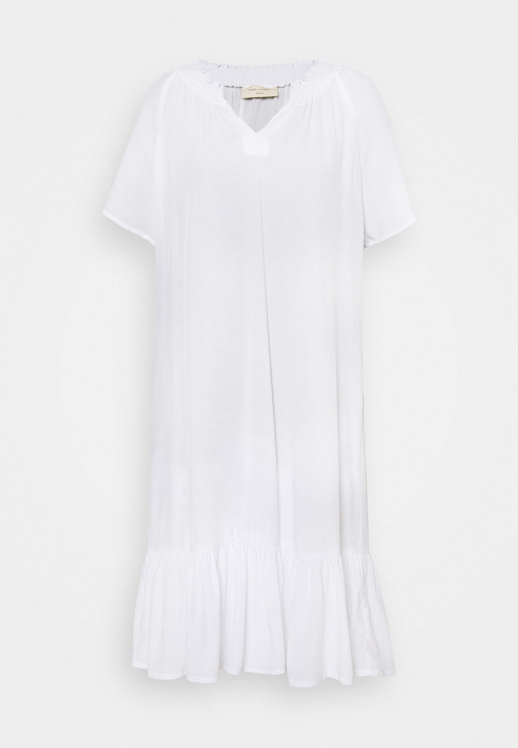 Women MERALDA - Day dress