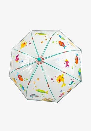 Umbrella - trasparente