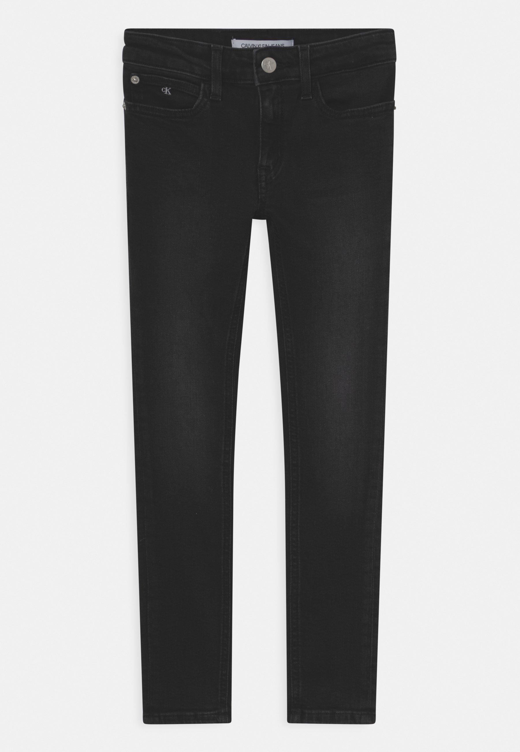 Enfant SUPER SKINNY  - Jeans Skinny