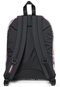 Eastpak - PINNACLE EXCLUSIVES - Zaino - pink ray - 2