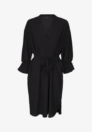SABIA  - Day dress - black
