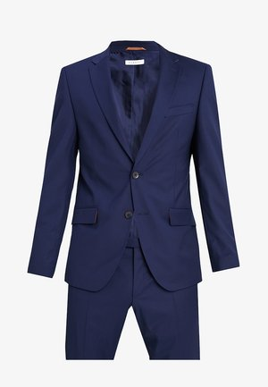 SUITS SLIM FIT - Suit - blue