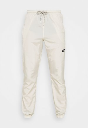 SANTA ANA™ WINDPANT - Outdoor-Hose - offwhite