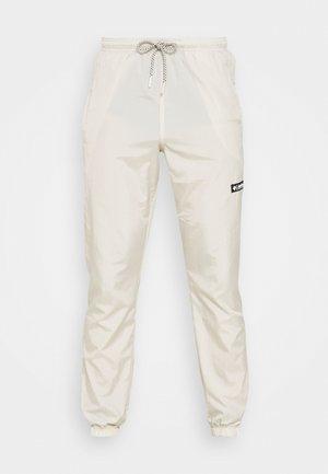 SANTA ANA™ WINDPANT - Pantaloni outdoor - offwhite