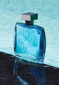 Azzaro Parfums - CHROME EAU DE TOILETTE VAPO - Eau de Toilette - - - 4