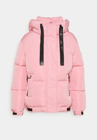 River Island - Winter jacket - pink - 0