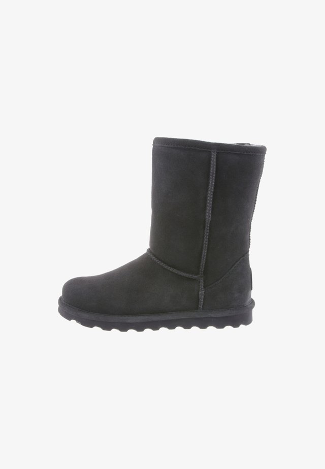 ELLE  - Winter boots - grey