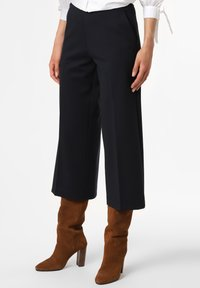 someday. - Trousers - marine - 0