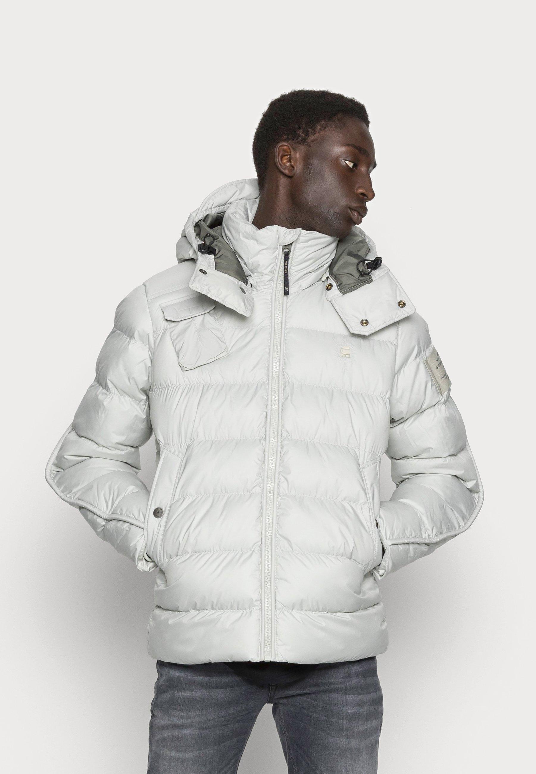 Homme WHISTLER - Veste d'hiver