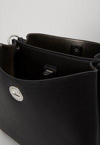 L. CREDI - FILIPPA - Handbag - schwarz - 2