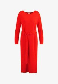 Gerry Weber - Jumper dress - chili - 3