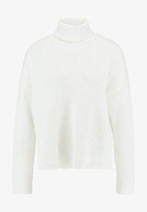 DOSA  - Svetr - white