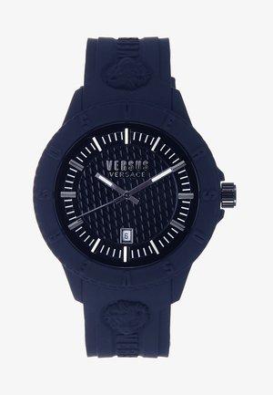 TOKYO - Watch - blue