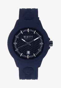 Versus Versace - TOKYO - Orologio - blue - 1