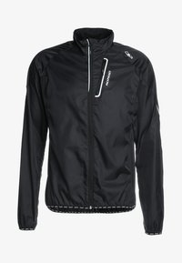 CMP - MAN TRAIL JACKET - Sports jacket - nero - 6