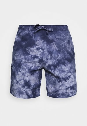 WALK - Shorts - blue