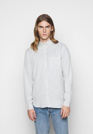 HENDRIX - Shirt - moonstruck