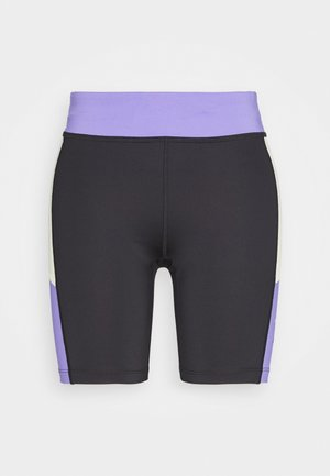 EXTREME  - Shorts - purple