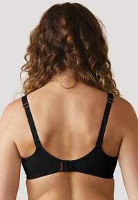 Bravado Designs - T-shirt bra - black - 1