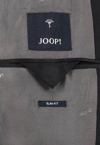 JOOP! - HERBY  - Suit jacket - schwarz - 4
