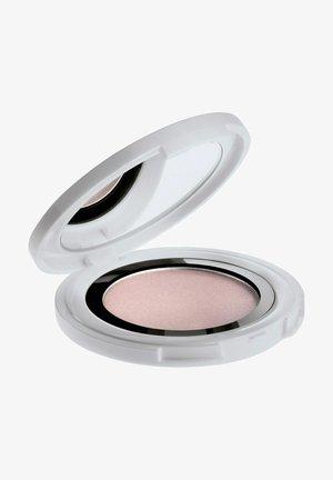 IMBE LIDSCHATTEN - Eye shadow - 04 Seashell