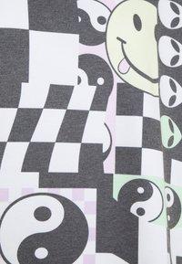 NEW girl ORDER - MISH MASH TEE - Print T-shirt - multi - 2