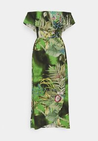 Desigual - TUCSON - Day dress - green - 5