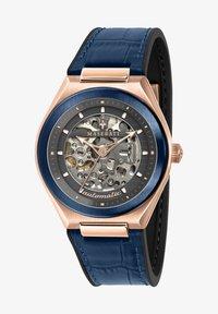 Maserati - Watch - roségold - 0