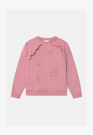 ROUCHE - Sweatshirt - potpourri