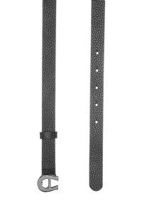 AIGNER - CYBILL - Belt - black - 2